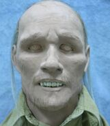 Anchorage John Doe (2001)