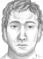 Duval County John Doe (September 1996)