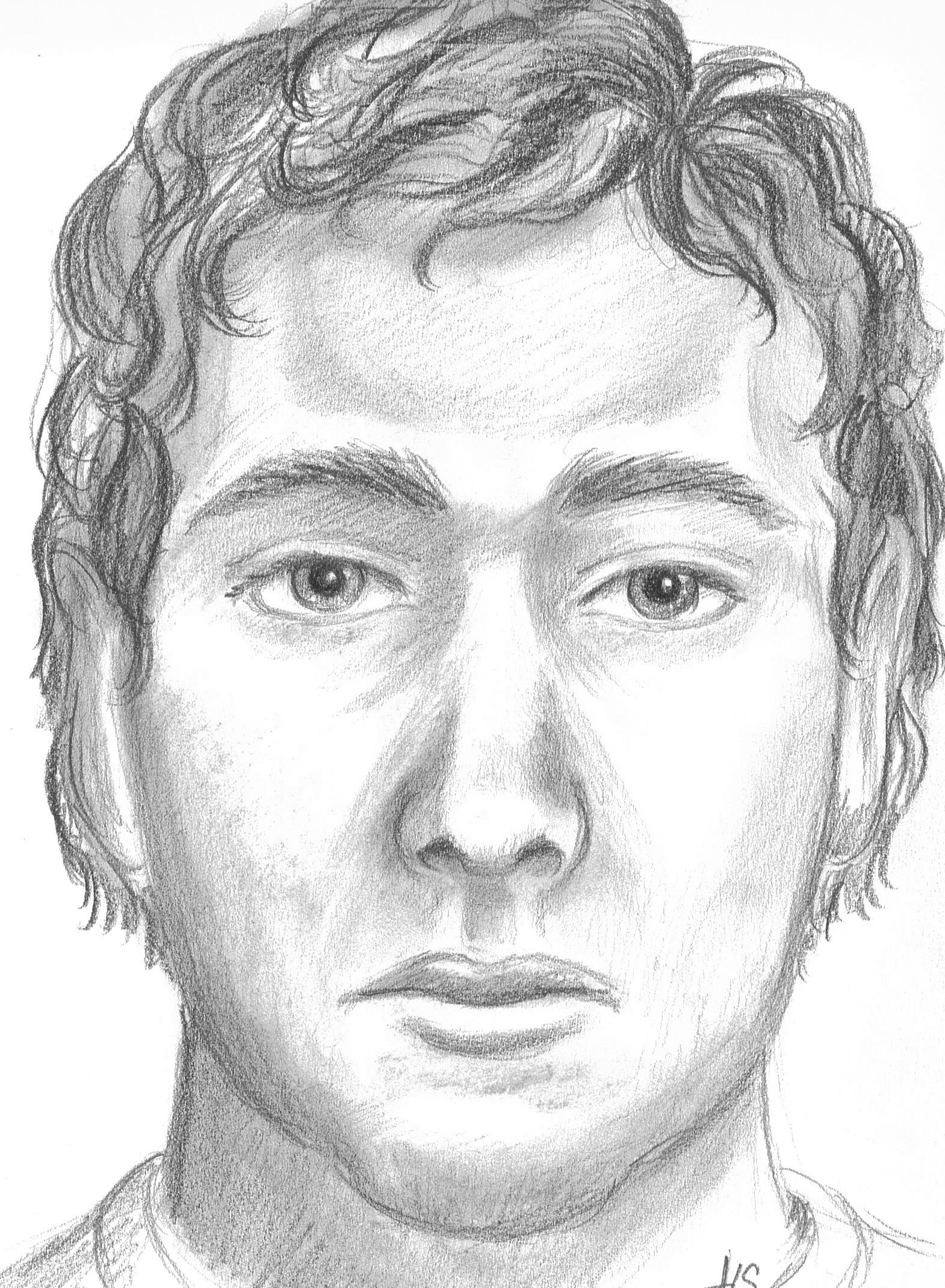 Duval County John Doe (1996)