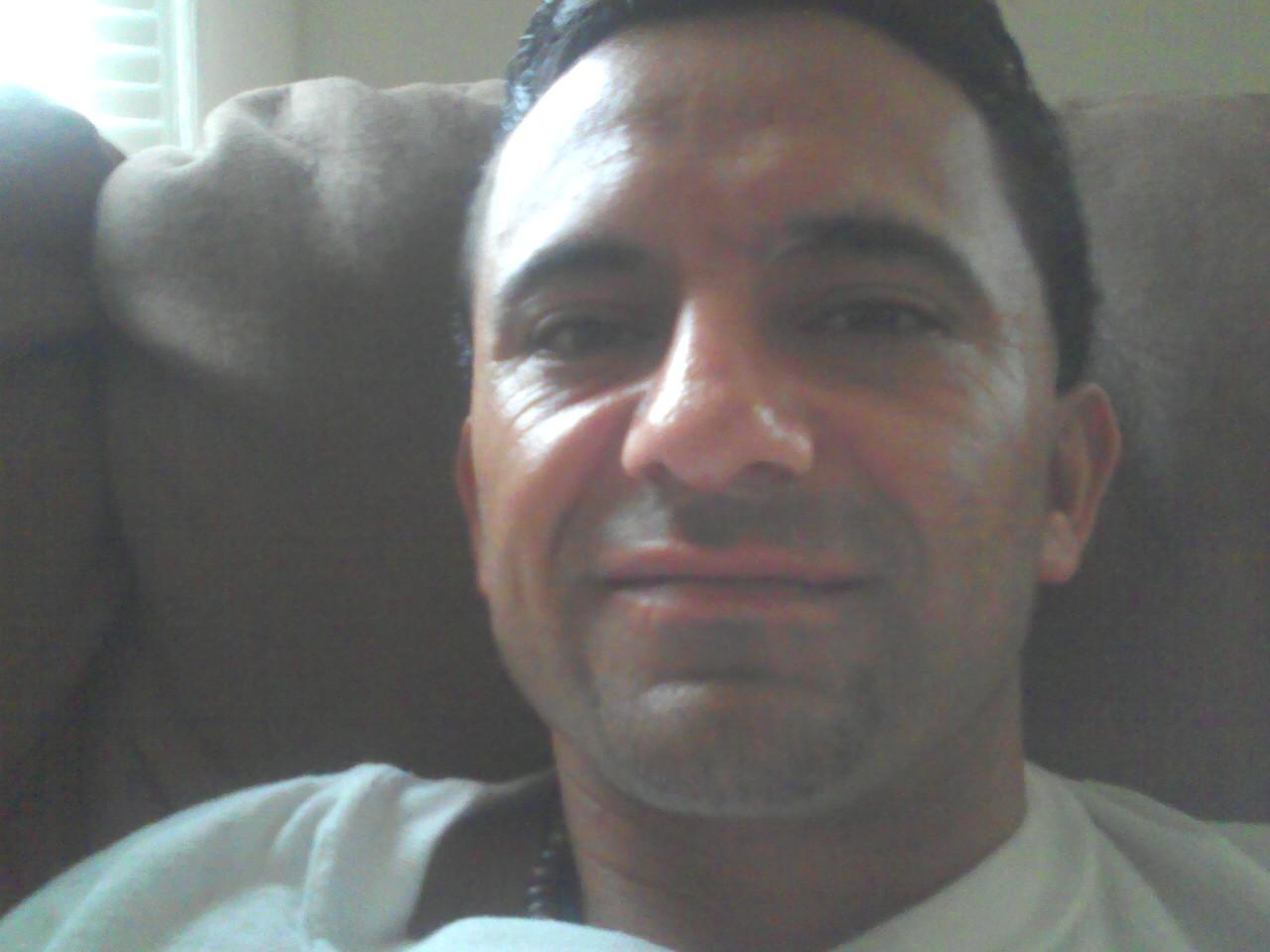 Jefferson County John Doe (2009)