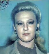 El Dorado Jane Doe 1447879612341 5673134 ver1.0 640 360