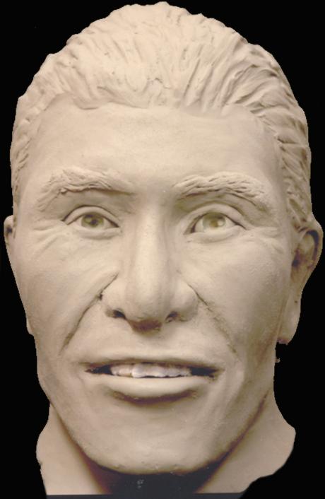 Fairfax County John Doe (2012)