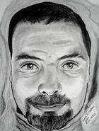 Phoenix John Doe (August 17, 2004)