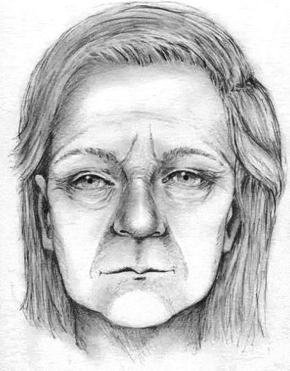 Westdorpe Jane Doe