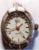 San Bernardino County Jane Doe (2001)