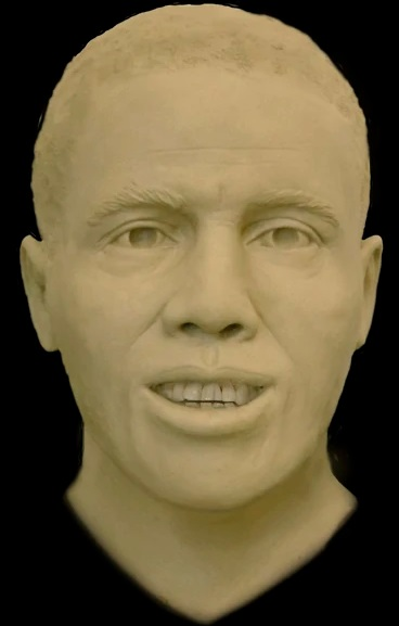 Iredell County John Doe (2010)