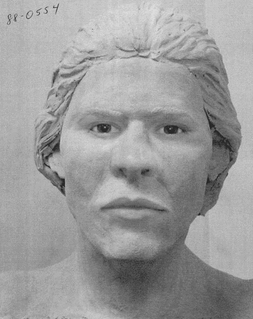 Hillsborough County John Doe (July 13, 1988)