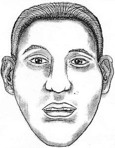 Skagit County John Doe (2001)