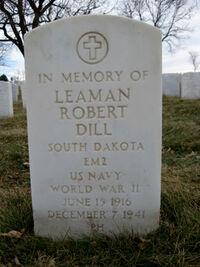 Leaman Dill Memorial Marker.jpg