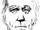 Linnyshaw Moss John Doe