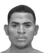 Hidalgo County John Doe (March 2020)