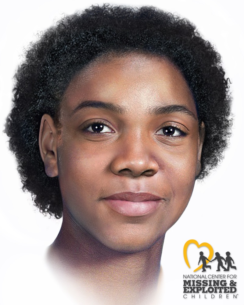 Alameda County Jane Doe (1980)