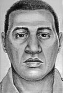 Harris County John Doe (July 13, 1988)