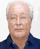 Miami-Dade County John Doe (May 3, 2000)