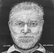 John Dradel
