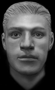 Lancaster County John Doe (1998)
