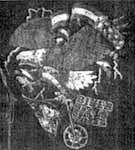 Morgan County John Doe (1998)