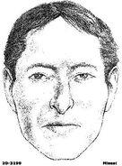 Phoenix John Doe (April 6, 2020)