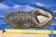 UP17610 Shoe 1