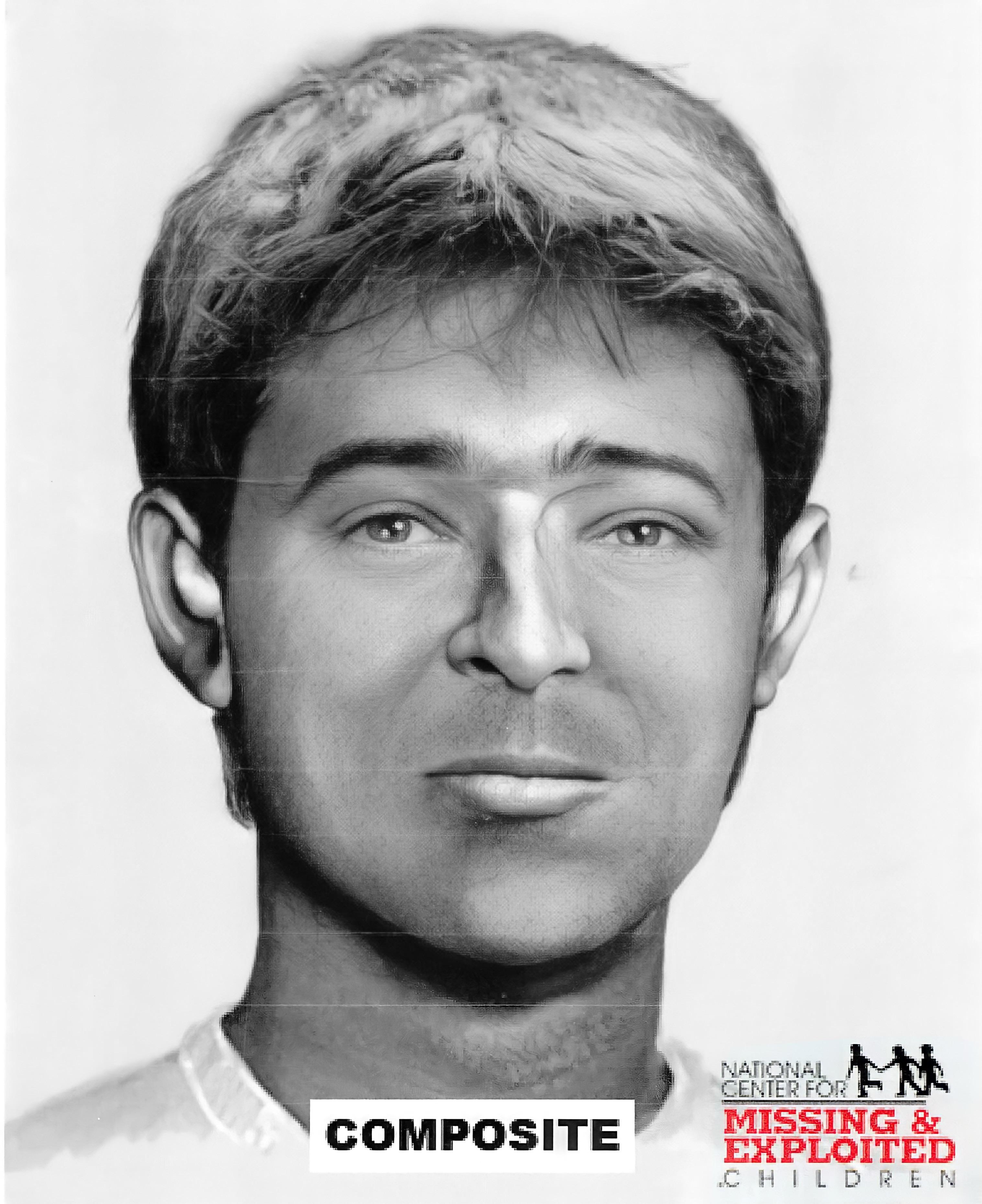 Oconee County John Doe (2004)