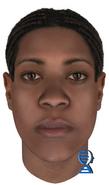 Klamath County Jane Doe