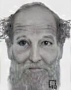 Clark County John Doe (February 1996)