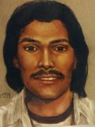 Harris County John Doe (January 26, 1985)