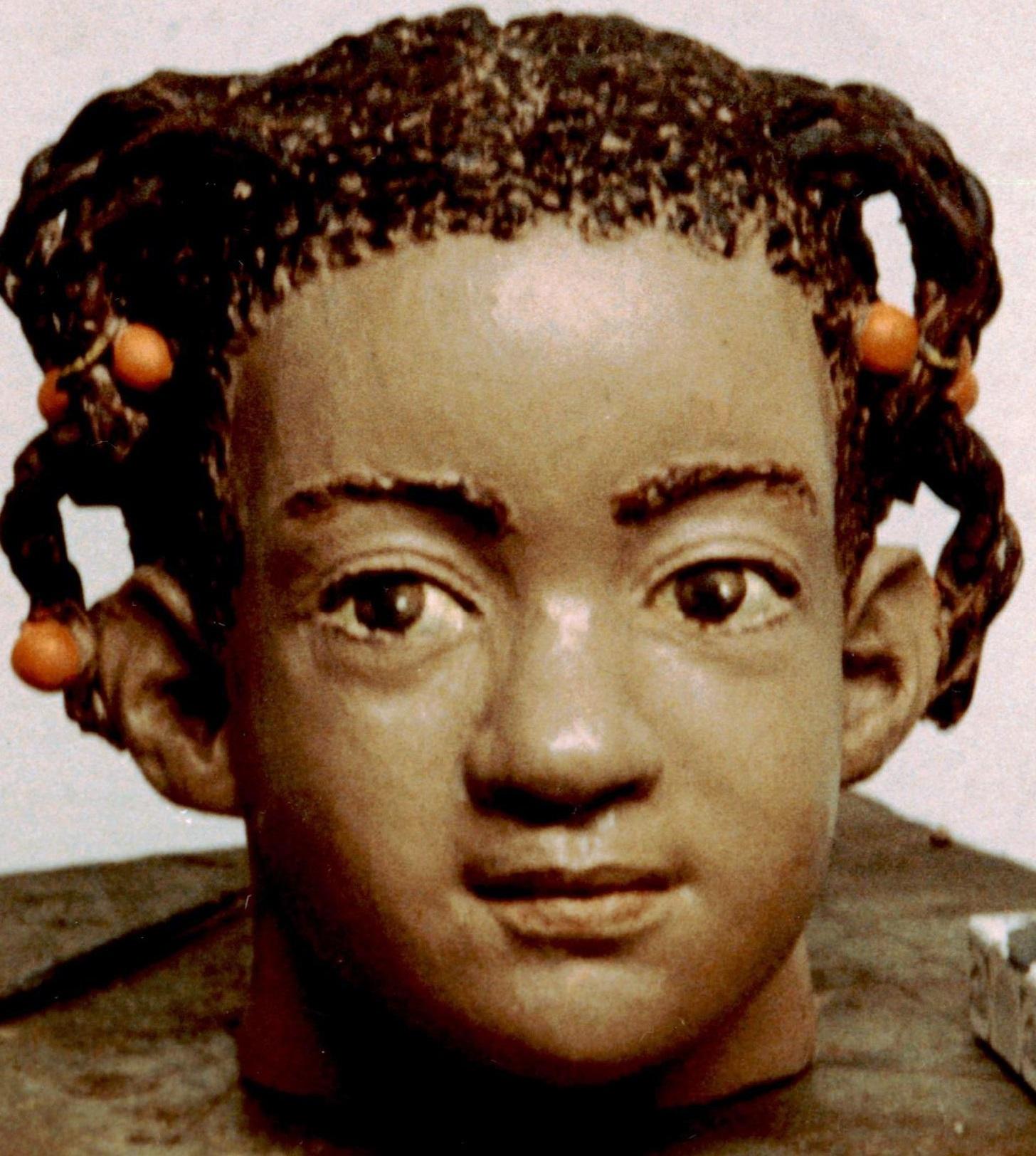 Philadelphia Jane Doe (1984)