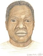 Boca Raton John Doe (1982-0549)