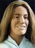 Fremont County Jane Doe