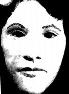 Mariposa County Jane Doe