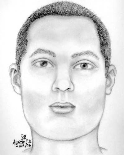 Travis County John Doe (2007)