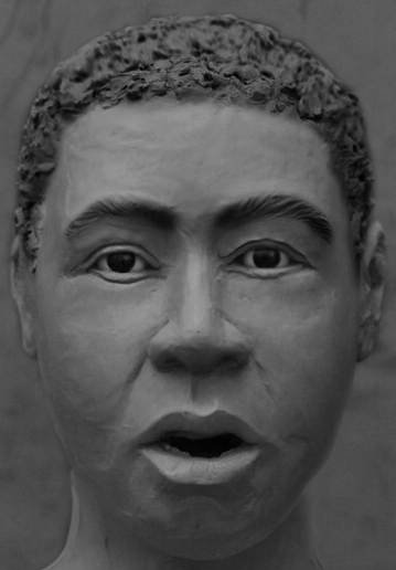 New York John Doe (August 1, 1997)