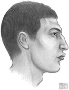 Queens John Doe April 2014 04