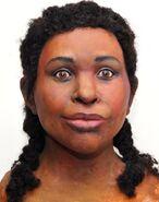 Glynn County Jane Doe (1990)