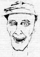 Hot Spring County John Doe (August 1991)