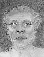 Phoenix John Doe (October 19, 2004)