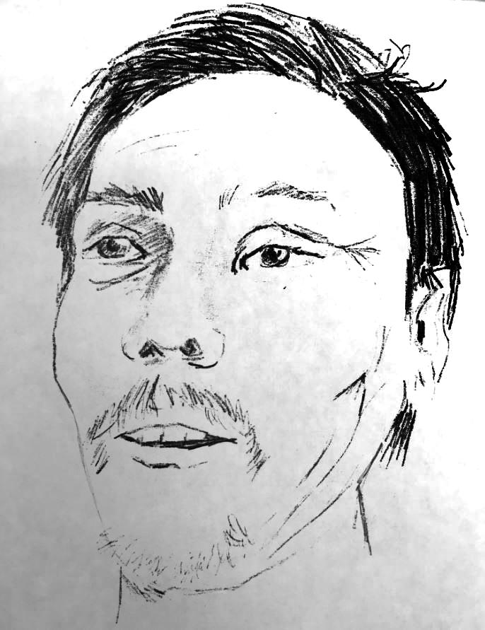 Richmond John Doe (2002)