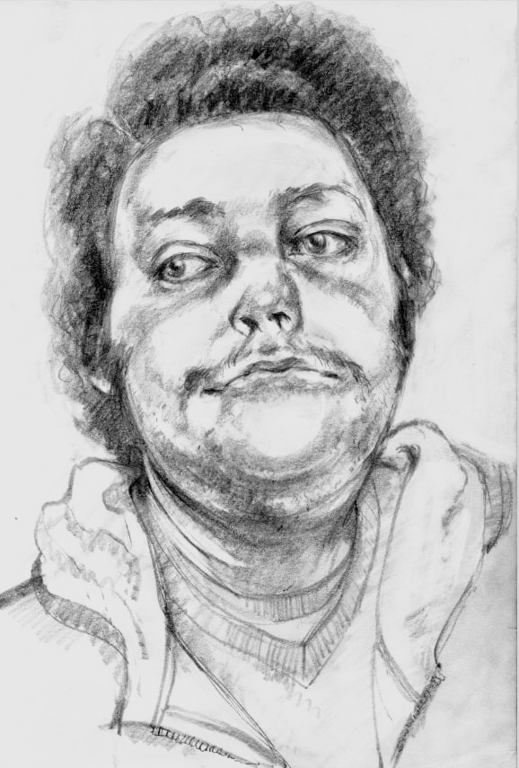 Windsor John Doe (April 1990)