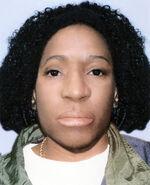 Orleans Parish Jane Doe (1999)
