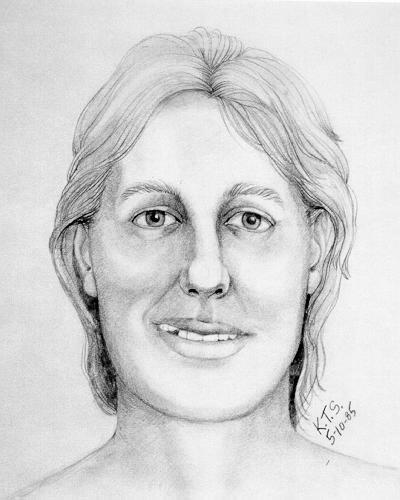 Fort Bend County Jane Doe (1984)