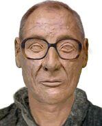 Rotenburg John Doe