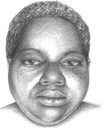 Miami-Dade County Jane Doe (1999)