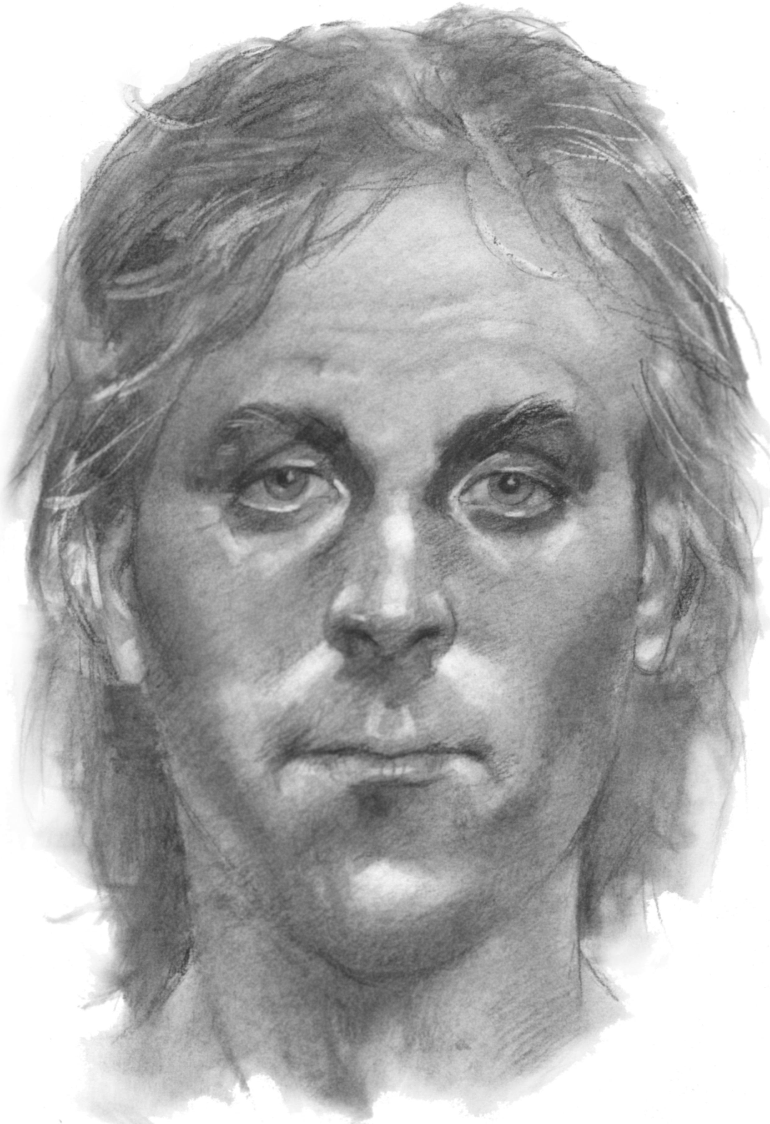 Smith County John Doe (2004)
