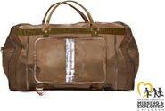 JenkinsCounty88 suitcase2