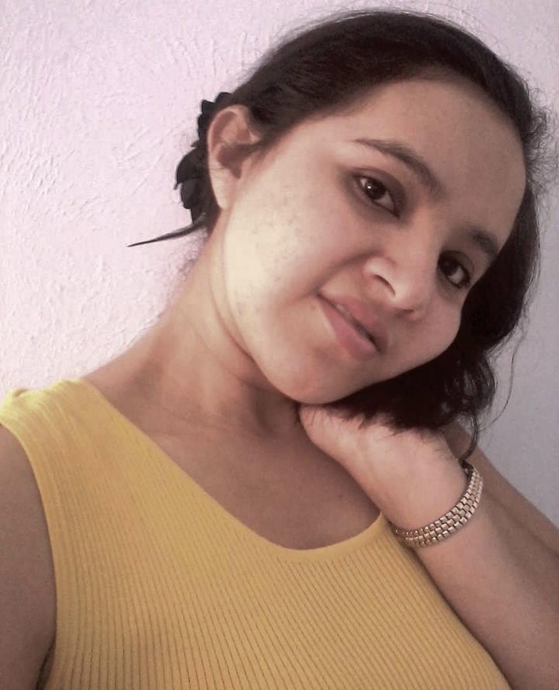 Ilsy Barrios