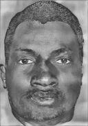Monroe County John Doe (April 11, 1987)