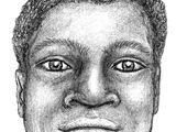 Boca Raton John Doe (1982-0548)