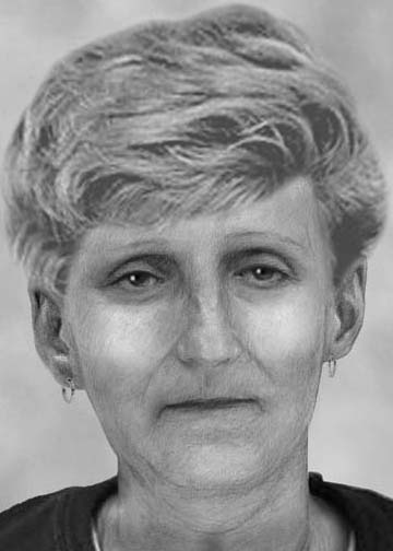 Howard County Jane Doe