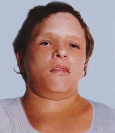 Fulton County John Doe (1991)